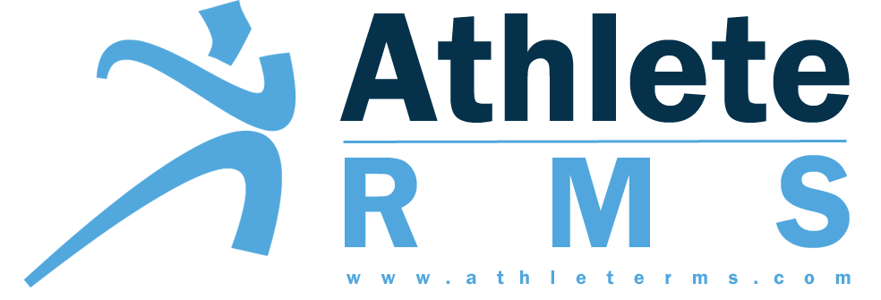 Athlete RMS Inc.