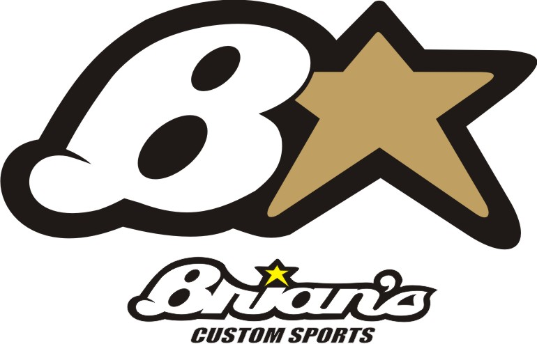 Brian's Custom Sports Limited