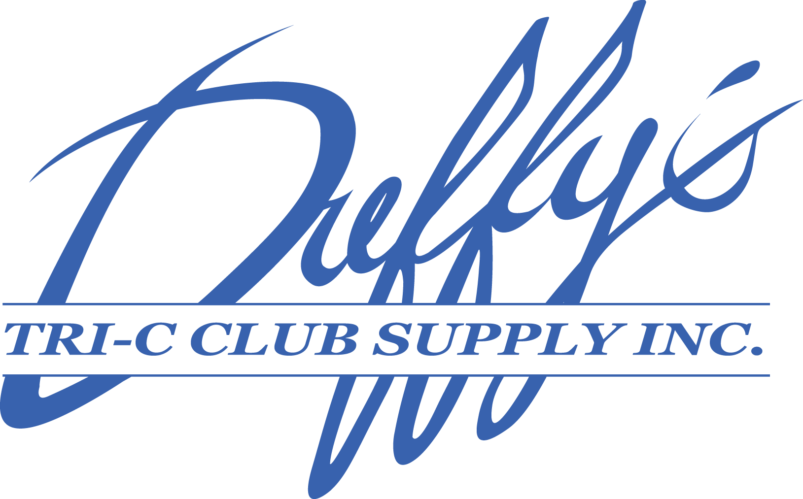 Duffy's-Tri-C Club Supply