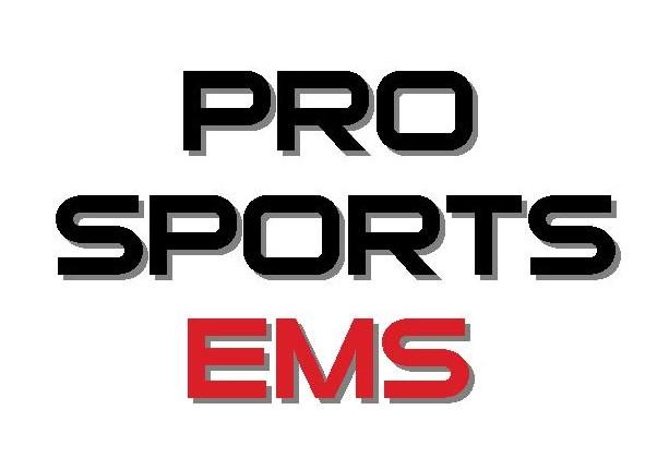 Pro Sports EMS