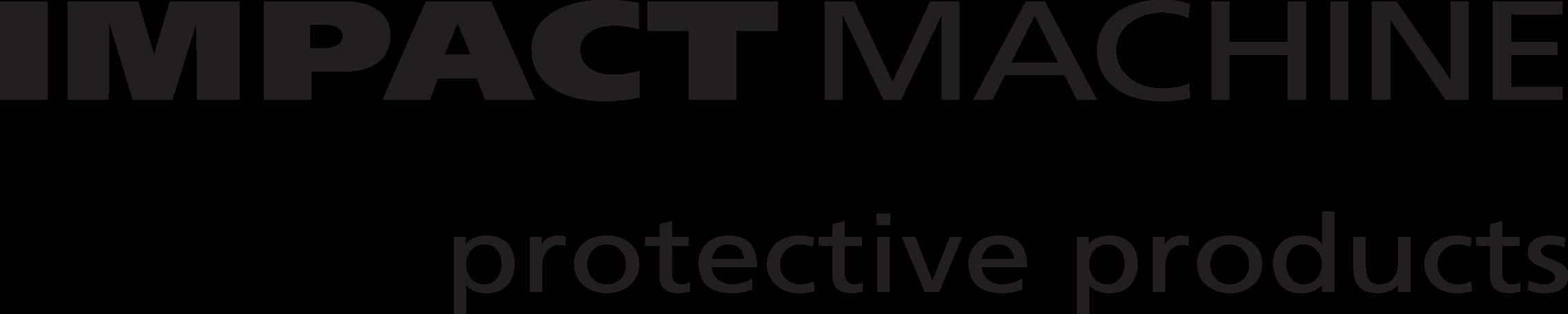 Impact Machine Design Inc.