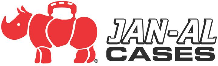 Jan-Al Cases & Repairs