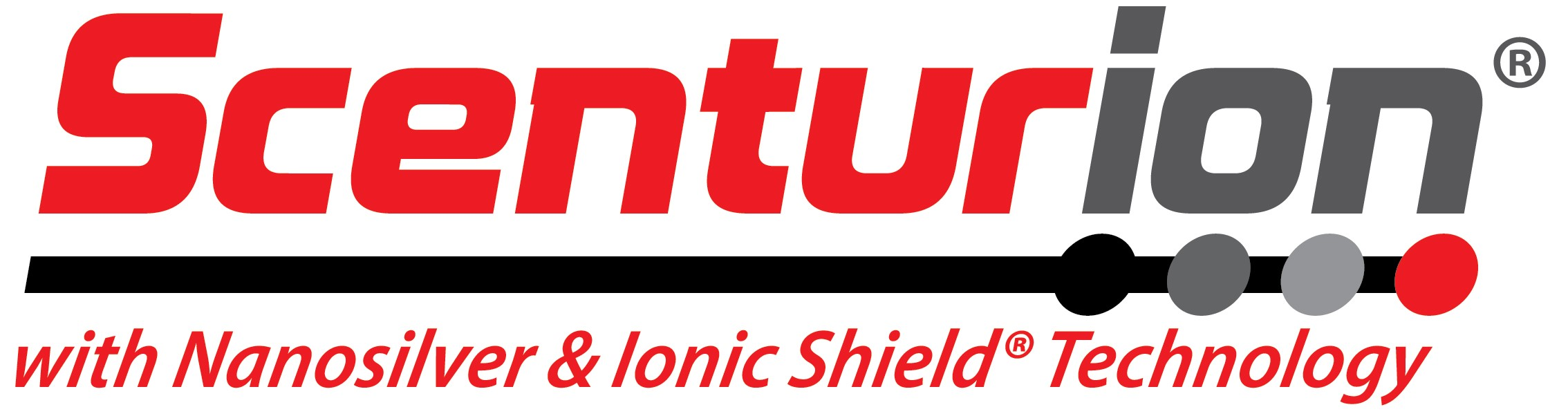 Scenturion/Patriot Technology Inc.