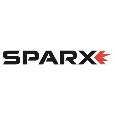 Sparx Hockey, Inc.