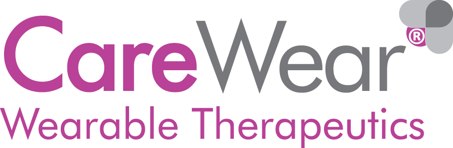 Care Wear Wearable Theraputics