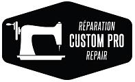 Custom Pro Repair