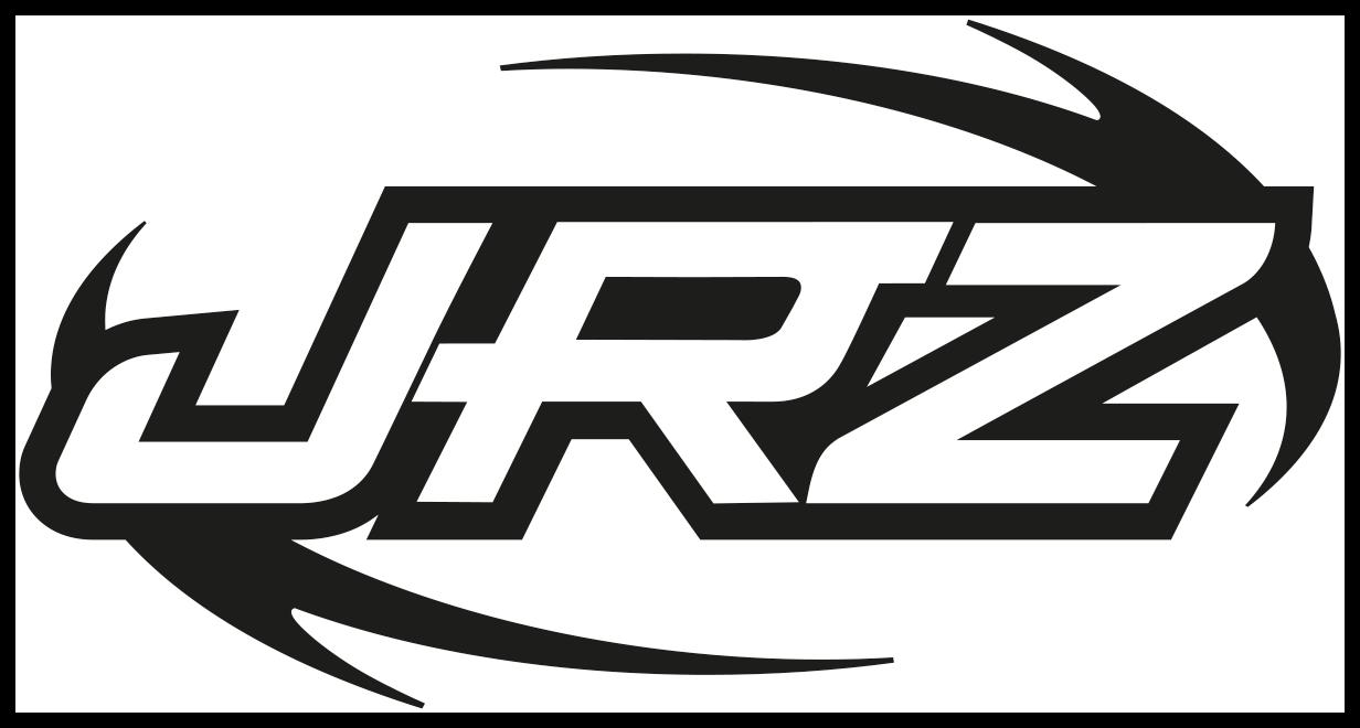 JRZ Global Sport