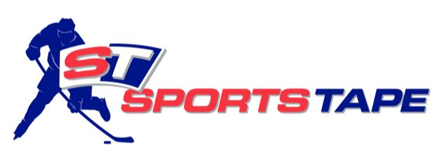 Sportstape/Intertape