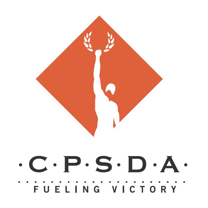 CPSDA