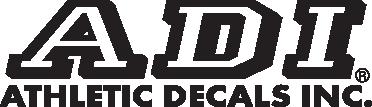 Athletic Decals Inc.