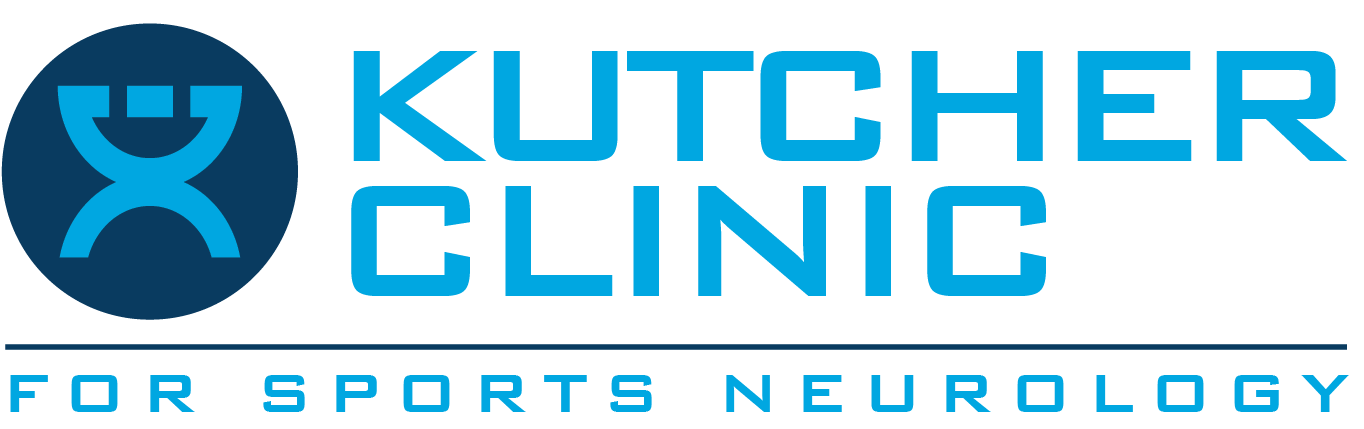 Kutcher Clinic for Sports Neurology