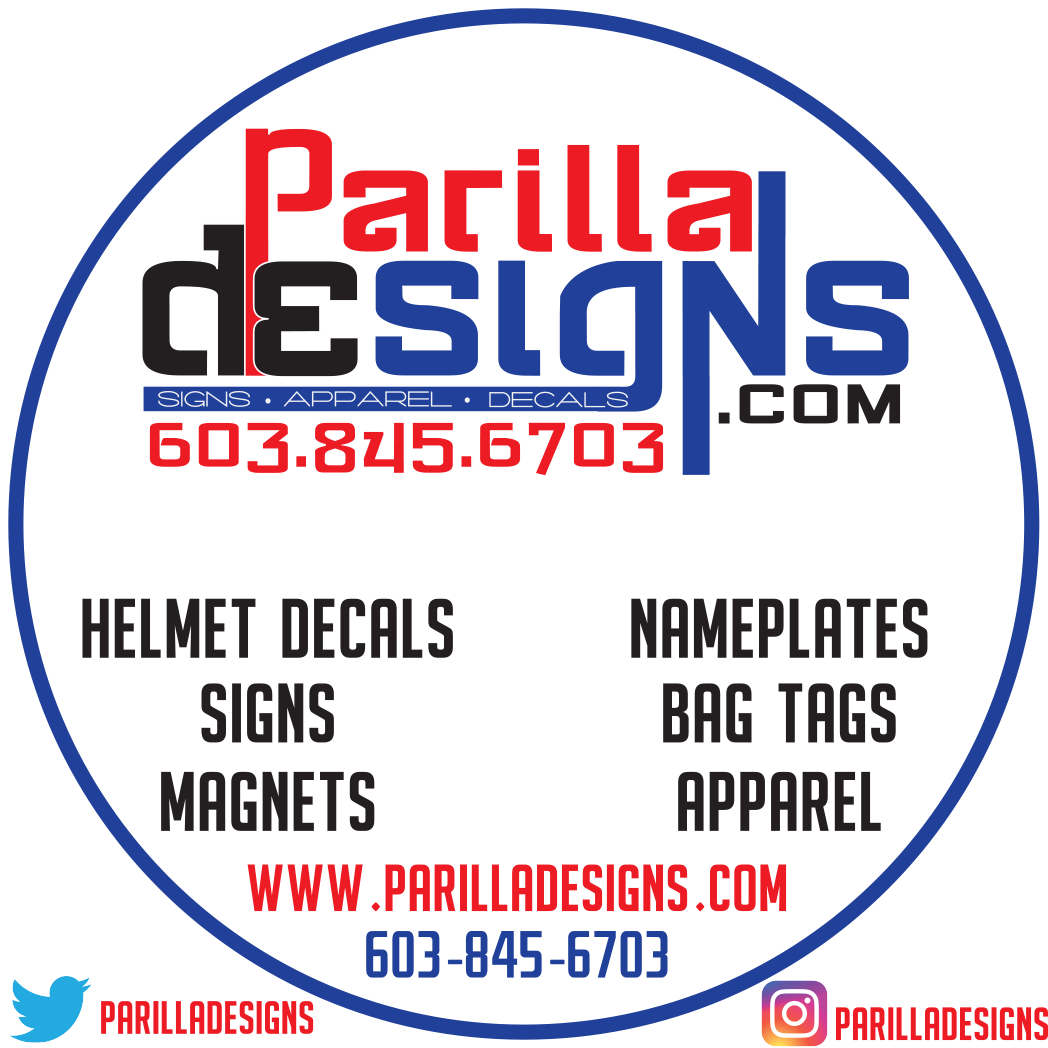 Parilla Designs