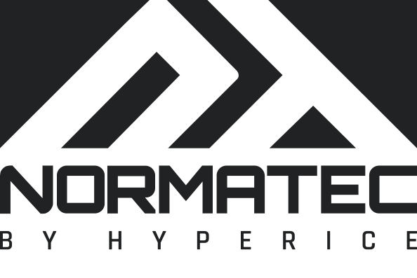 Normatec by Hyperice