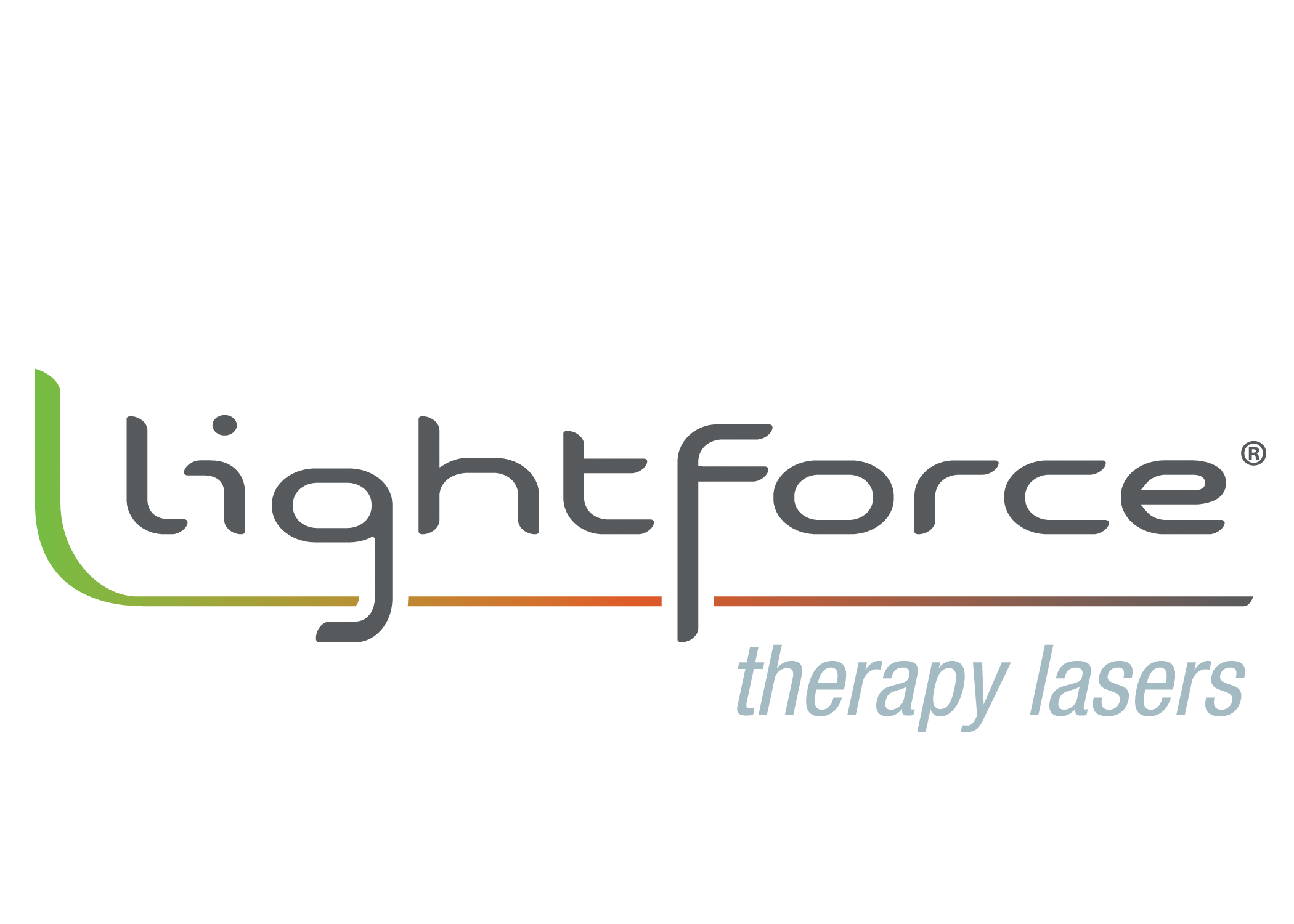 Lightforce Therapy Lasers by Litecure Medical