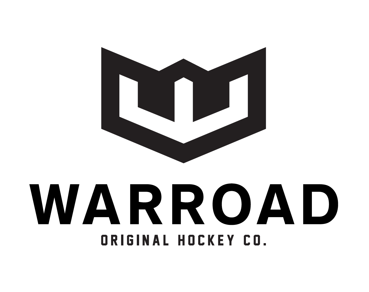 Warroad Original Hockey Co.