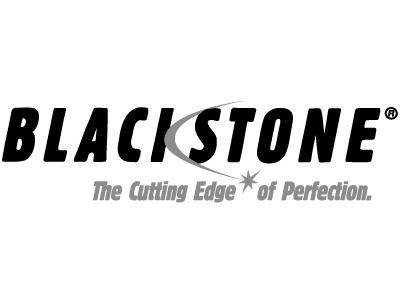 Black Stone Sports