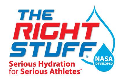 Wellness Brands Inc./The Right Stuff
